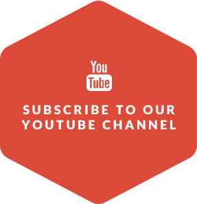youtube-cta
