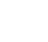 houston-orthodontics-stacked-logo